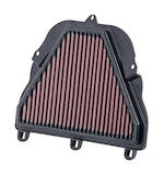K&N Air Filter TB-6706