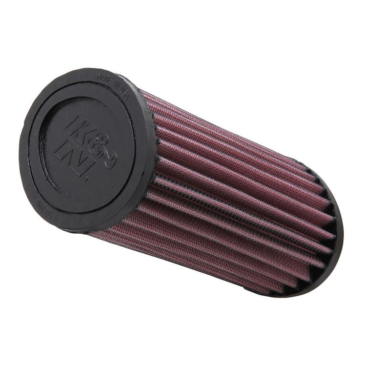 K&N Air Filter TB-9004