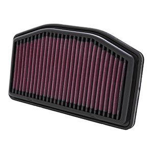 K&N Air Filter YA-1009