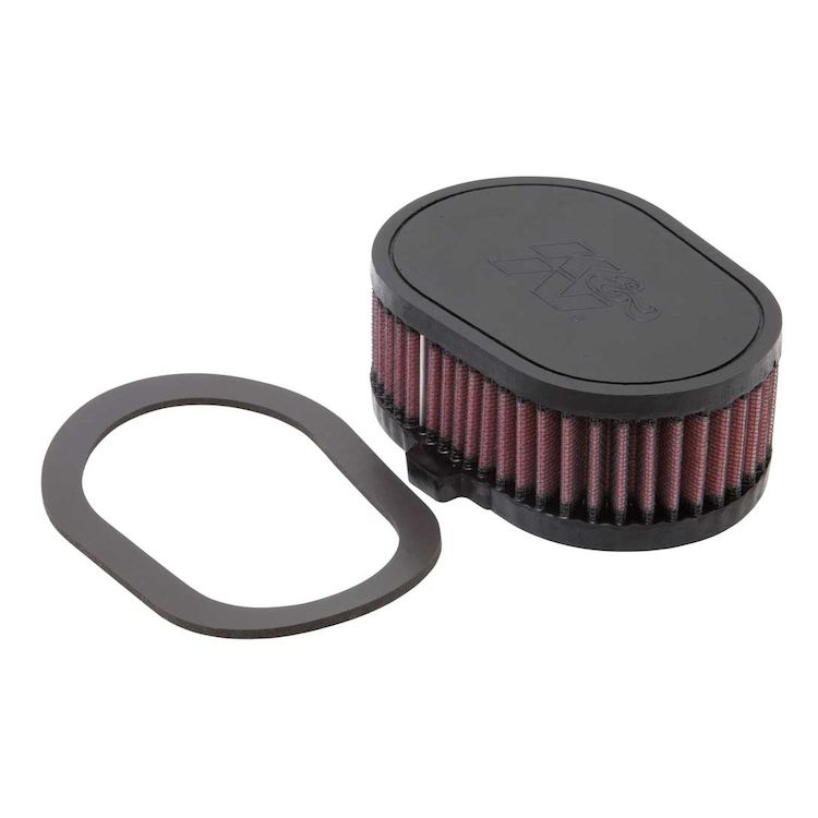 K&N Air Filter YA-1186