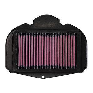 K&N Air Filter YA-1210