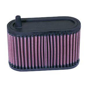 K&N Air Filter YA-1285