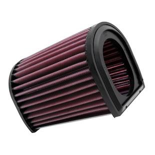 K&N Air Filter YA-1301