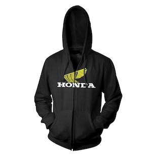 Honda Wing Hoody
