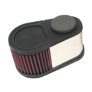 K&N Air Filter YA-1595