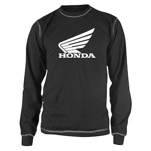 Honda Wing Thermal