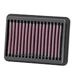 K&N Air Filter YA-1906