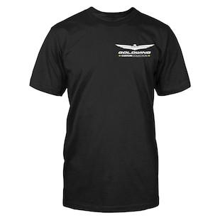 Honda Goldwing Custom Collection T-Shirt