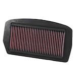K&N Air Filter YA-6004
