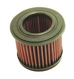 K&N Air Filter YA-6089