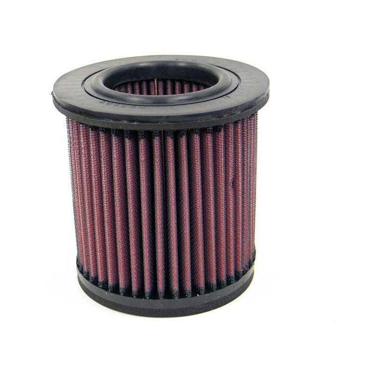 K&N Air Filter YA-6092