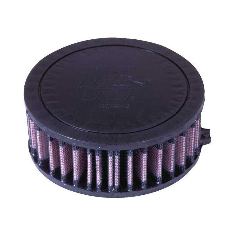 K&N Air Filter YA-6598