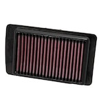 K&N Air Filter PL-1608