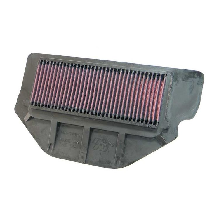 K&N Air Filter HA-9200