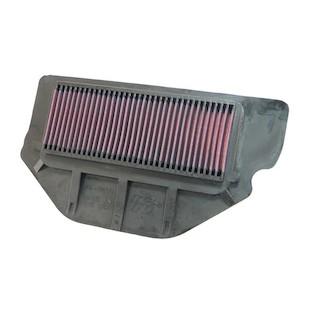 K&N Air Filter HA-9200