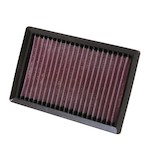 K&N Race Air Filter BMW S1000RR / HP4 / S1000R