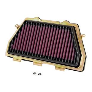 K&N Race Air Filter Honda CBR1000RR 2008-2014