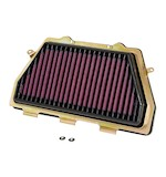 K&N Race Air Filter Honda CBR1000RR 2008-2016