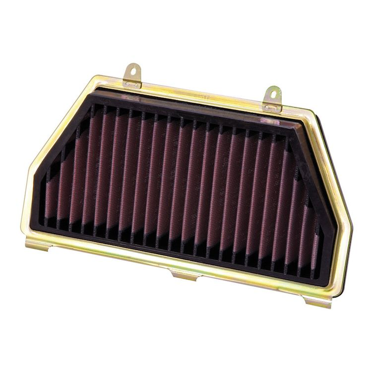 K&N Race Air Filter Honda CBR600RR 2007-2016