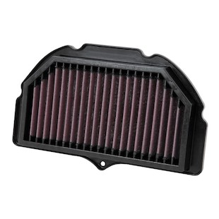 K&N Race Air Filter Suzuki GSXR 1000 2005-2008