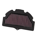 K&N Race Air Filter Suzuki GSXR 600/GSXR 750 2006-2010