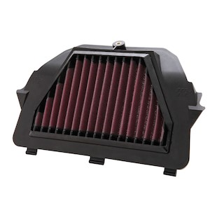 K&N Race Air Filter Yamaha R6 2008-2015