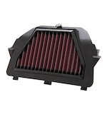 K&N Race Air Filter Yamaha R6 2008-2016