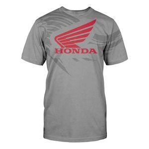 Honda Wingman T-Shirt