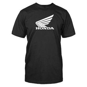 Honda Big Wing T-Shirt