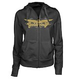 Honda Goldwing Posh Women's Hoody