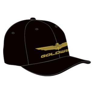 Honda Collection Goldwing Hat