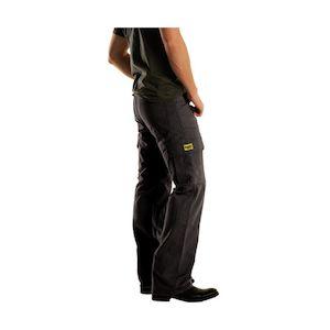 Drayko Cargo Pants