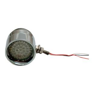 Custom Dynamics Street Magic Dual-Color LED Bullet Marker Lights