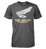 Honda Motor Club T-Shirt