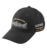 Honda Goldwing Touring Collection Hat