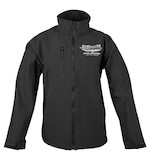 Honda Goldwing Touring Collection Jacket