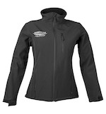 Honda Goldwing Touring Collection Women's Jacket