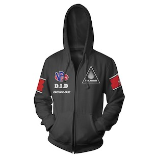 Honda Collection Team Hoody