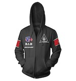 Honda Team Hoody