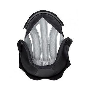 Shark Drak / Vancore Helmet Liner