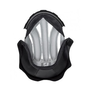 Shark Raw Helmet Liner