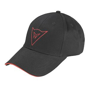 Dainese Racing Service Hat