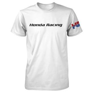 Honda HRC Racing T-Shirt