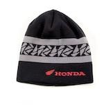 Factory Effex Honda Stripe Beanie