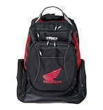 Factory Effex Honda Backpack