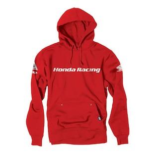 Factory Effex Honda Racing Hoody