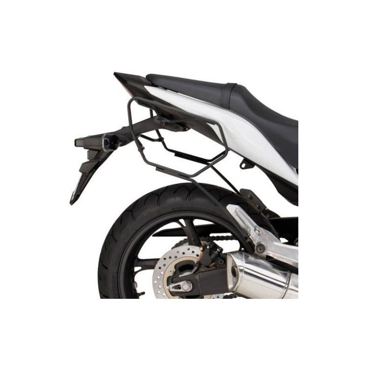 Givi TE5105 Easylock Saddlebag Supports BMW C600 Sport 2012-2014