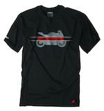 Factory Effex Honda CBR T-Shirt