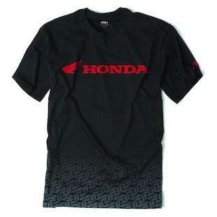 Factory Effex Honda Fade T-Shirt