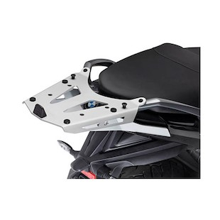 Givi SRA5105  Aluminum Top Case Rack BMW C600 Sport 2012-2014